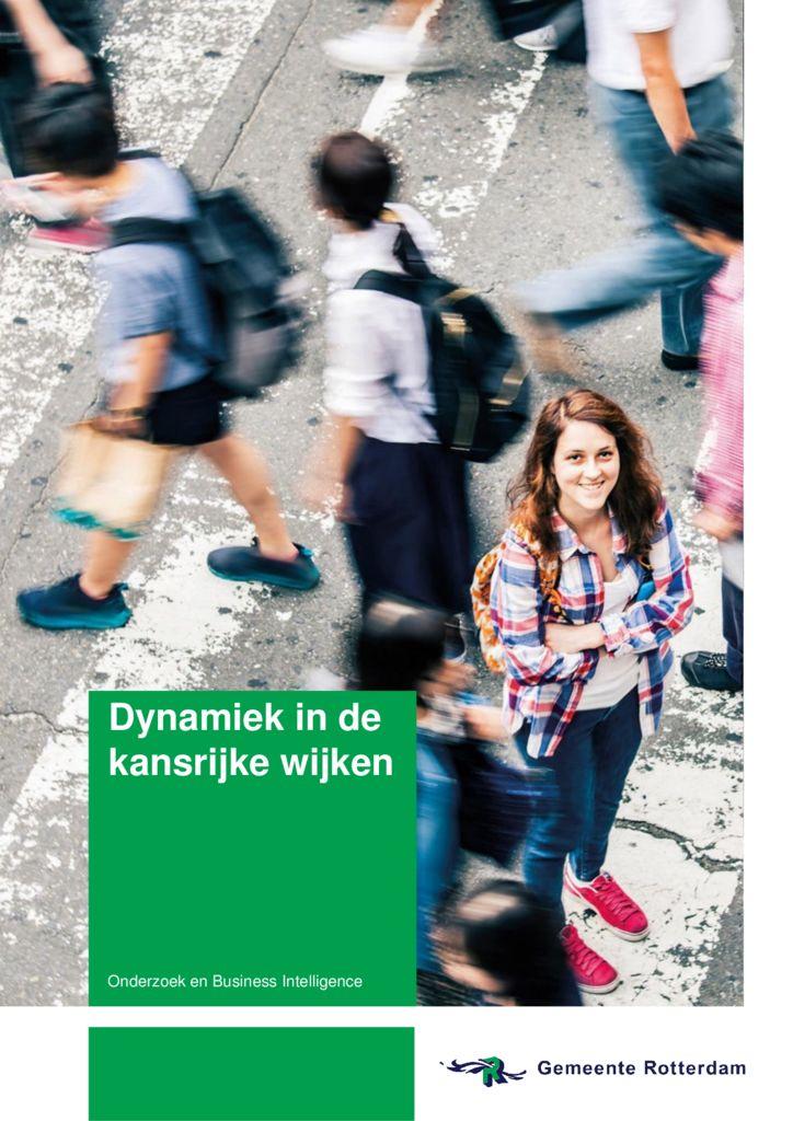 thumbnail of dynamiek_indekansrijkewijken